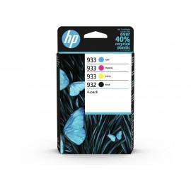 Compa Canon Lbp1210,lbp25,hp 1000w/1005w/1200-2.5k C7115a
