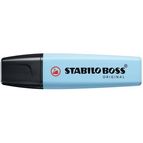 Mini Horno / Tostador Multifuncion Orbegozo Ho 810 A Silver - 800w - 8l ...