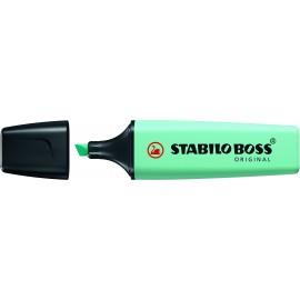 Patent Free Para Hp Laserjet Pro M402dn,m426dw-3.1k Hp26a
