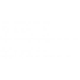 Patent Free Para Hp Laserjet Pro M402dn,m26fdn-9k Hp26x