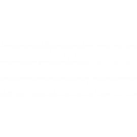 Compatible Hp Mfp M520,m527f,m506x,m506dn-9k Cf287a