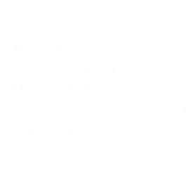 Compatible Hp Mfp M520,m527f,m506x,m506dn-18k Cf287x