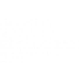 Patent Free Para Hp Pro M203dw,m227fdw,m203dn,m227sdn-3.5k