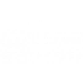 Patent Free Para Hp Pro M15a,m15w,m17,m28a,m28w-1k Hp 44a