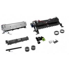 Patent Free Para Hp Pro M118dw,m148dw,m148,m149fdw-2.8k