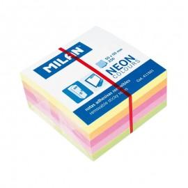 Sin Chip Hp Laserjet M304,m404n/dn/dw,mfp428dw/fdn-10k