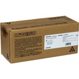 Con Chip Com Hp Laser Mfp 135a/135w/137,107a/107w-1k 106a