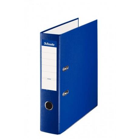 Consola Sony Playstation 4 Slim 1tb - Mando Inalámbrico Dualshock 4 - Ca...