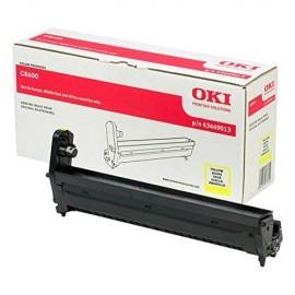 Toner Compa Lexmark E250d/e250dn/e350/e352-3.5k 0e250a31e
