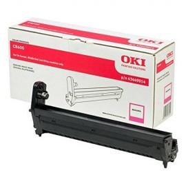 Toner Compa E260dn/e360dn/e460dn/e460dw-3.5k E260a11e