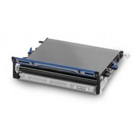 Toner Compa Lexmark X264dn,x363dn,x364dw,x364dn-9k X264h11g