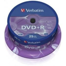 Toner Compa X650,x651,x652,x654,x656,x658-25k X651h11e
