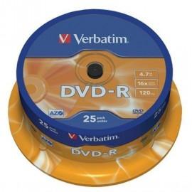 Toner Comp Lexmark Mx310,mx410,mx510,mx511,mx611-10k 60f2h00