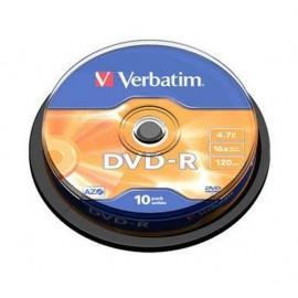 Toner Compa Lexmark E360dn,e460dn,e460dw,e462dtn-9k E360h11e