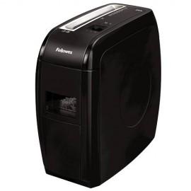 Toner Com Ms710,ms711, Ms810,ms811,ms812-25k 52d2h00 52d2h0l
