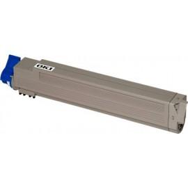 Toner Compa Lexmark Ms510,ms610 Series-20k 50f2u00