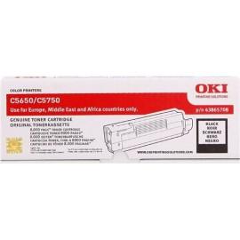 Toner Compa Lexmark Ms517dn,mx517dn,ms617dn,mx617de-20k