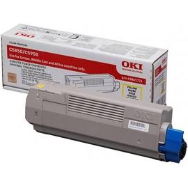 Toner Compa Lexmark Mx711,mx810,mx811,mx812-45k 62d2x00