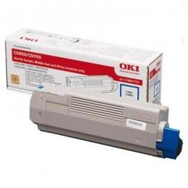 Toner Compa Lexmark Mx510de,mx511,mx611-20k 60f2x00