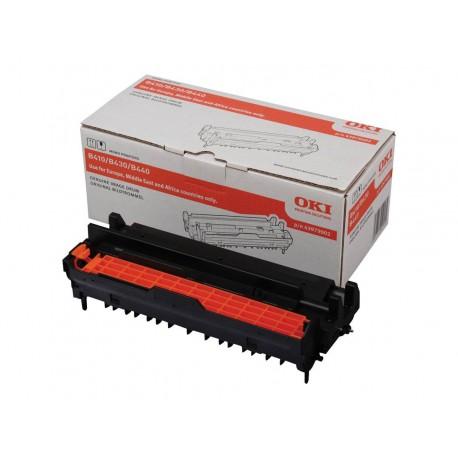 Toner Reg Lexmark Optra W840,unisys Uds 50-30k W84020h