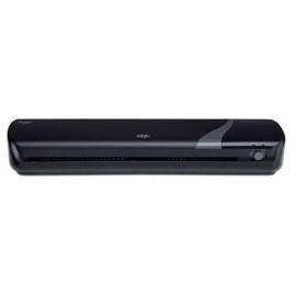 Toner Comp Konica Minolta Bizhub 4050/4750dn-20k Tnp46/tnp44
