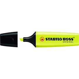 Toner Reg Oki B6200,b6250n,b6300dn,b6250dn-10k 09004078