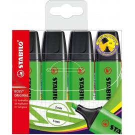 Toner Compa B412dn/b432/b512/mb472/mb492/mb562-7k 45807106