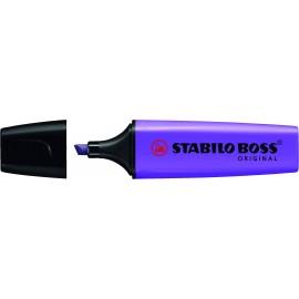 Toner Compa Olivetti D-copia 3003mf,3013mf,3014mf-3k B1009