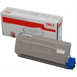 Toner Compa Para Ricoh Sp 300dn-1,5k 406956 Type Sp 300le