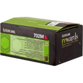 X4 Para Ricoh 551,600,700,800,lanier 5455-10k Type 5205d