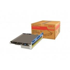 Cartucho Negro Hp Nº907xl - 1500 Páginas - Compatible Con Officejet Pro ...