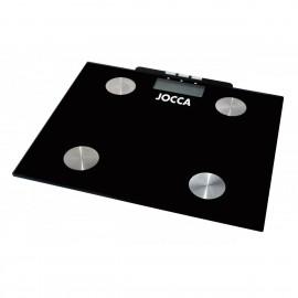 Toner Compa Aficio Ap600n,ap610n,ap2610,ap2600n-20k Typ215