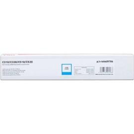 Toner Compa Aficio Mp2554,mp3054,mp3554-24k 842125-841994
