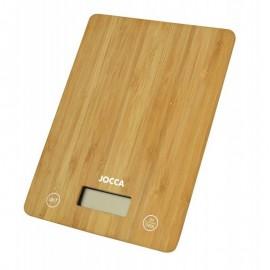 Toner Compa Ricoh Sp4510dn,sp4510sf,sp4520dn-12k 407318