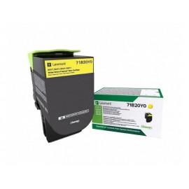 Toner Compa Ricoh Sp 330dn,330sfn,330sn-7k 408281/typesp330h