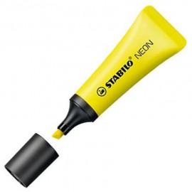 Toner Reg Lanier 131 Ricoh Sp4100,4100nl-7.5k 403074/type220