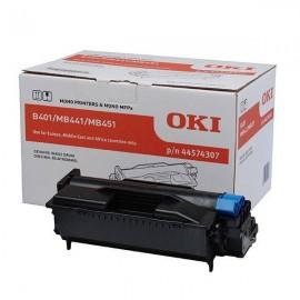 Reg Para Samsung Ml 4550 R,4050n,4551-20.000 Pag Ml -d 4550b
