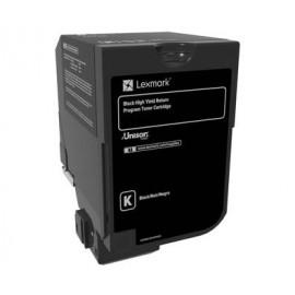 Patent Free Compa M2020,m2070f,m2022w,m2026w-1k Mlt-d111s