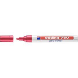 Reg Toner Para Proxpress M4580fx-40k Mlt-d303e