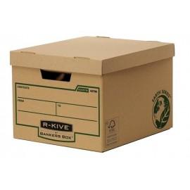 Lente Para Camara Megapixel De 4-8mm. Varifocal Iris Automatico