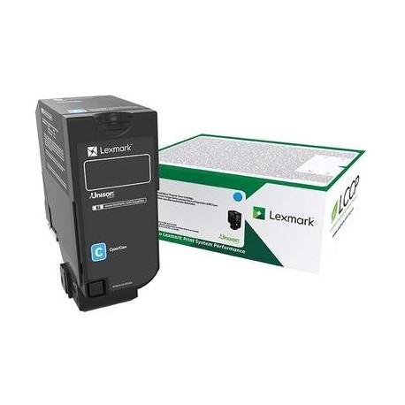 Base De Carga Ngs Twinpeaks + 2 Baterias Externas 5000mah (usb 2.1a - Mi...
