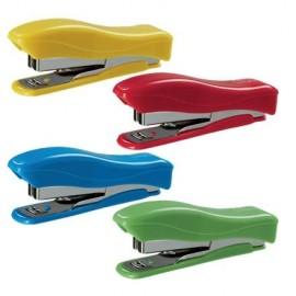 Toner+vaschetta Utax Cd5025,5030,256i,306i-15k 613011010
