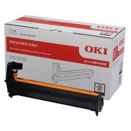 Cable Hdmi Lanberg Ca-hdmi-11cc-0018-bk - Conectores Macho / Macho - Res...