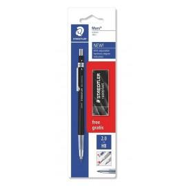 Cable Hdmi Lanberg Ca-hdmi-11cc-0010-bk - Conectores Macho / Macho - Res...