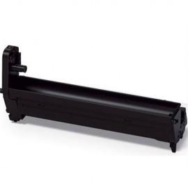 Bk Toner Reg Xerox 3500,3500 Dn,3500 N,3500 B 12k 106r01149