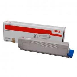 Toner Regenerado Para Xerox Phaser 4600,4620-30k 106r01535