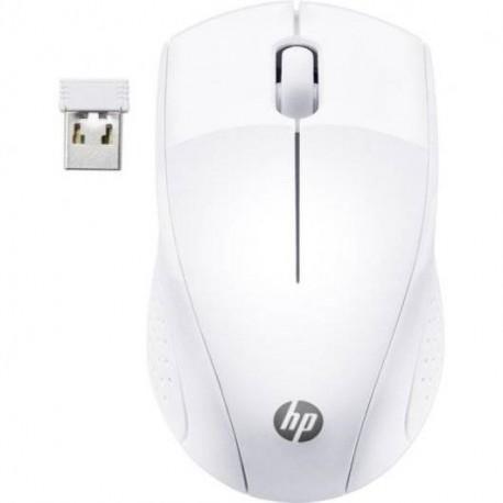 Batidora Jata Bt126 - 400w - Pulsador - Pie Acero Inox Desmontable - Cuc...