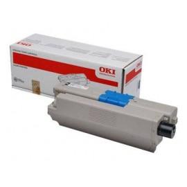 Toner Compa Versalink B600/b605/b610/b615-25.9k 106r03942
