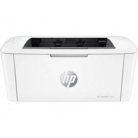Toner Compa Versalink B600/b605/b610/b615-10.3k 106r03940