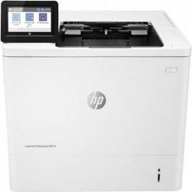 Drum Reg Xerox Phaser 5500s,5550s-60k 113r00670